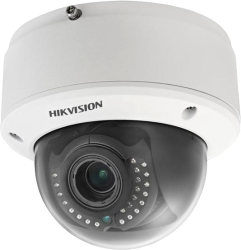 Hikvision DS-2CD4135FWD-IZ