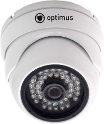 Optimus IP-E042.1(3.6)P