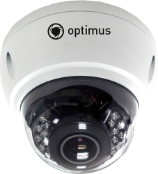 Optimus IP-E042.1(2.8-12)P V2035