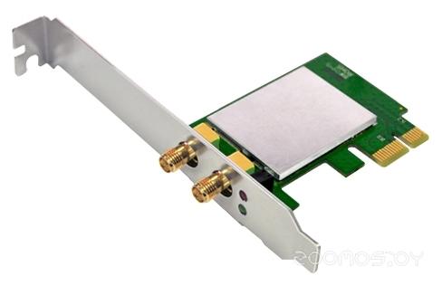 Беспроводной адаптер TOTOLINK N300Pe