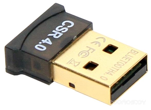 Беспроводной адаптер 5bites BTA40-02