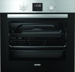 Simfer B6EM56011