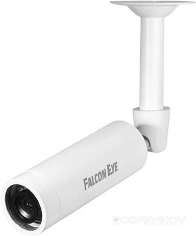 Камера CCTV Falcon Eye FE-B720AHD