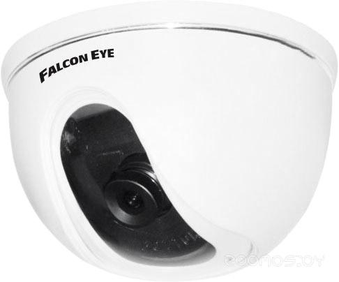 Камера CCTV Falcon Eye FE-D80C