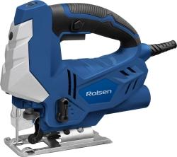 Rolsen RFS-300