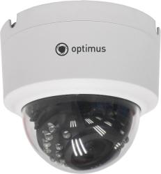 Optimus AHD-H022.1(2.8-12)