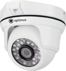 Optimus AHD-H042.1(3.6)