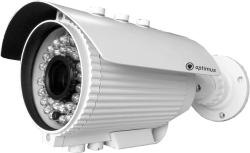 Optimus AHD-M011.0(6-22)