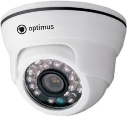 Optimus AHD-M021.0(2.8)