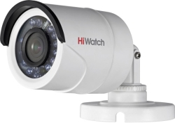 HiWatch DS-T200