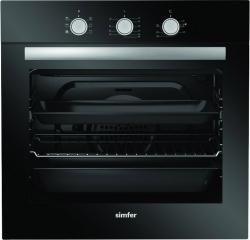 Simfer B6ES16011