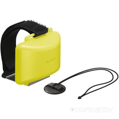 Поплавок Sony AKA-FL2