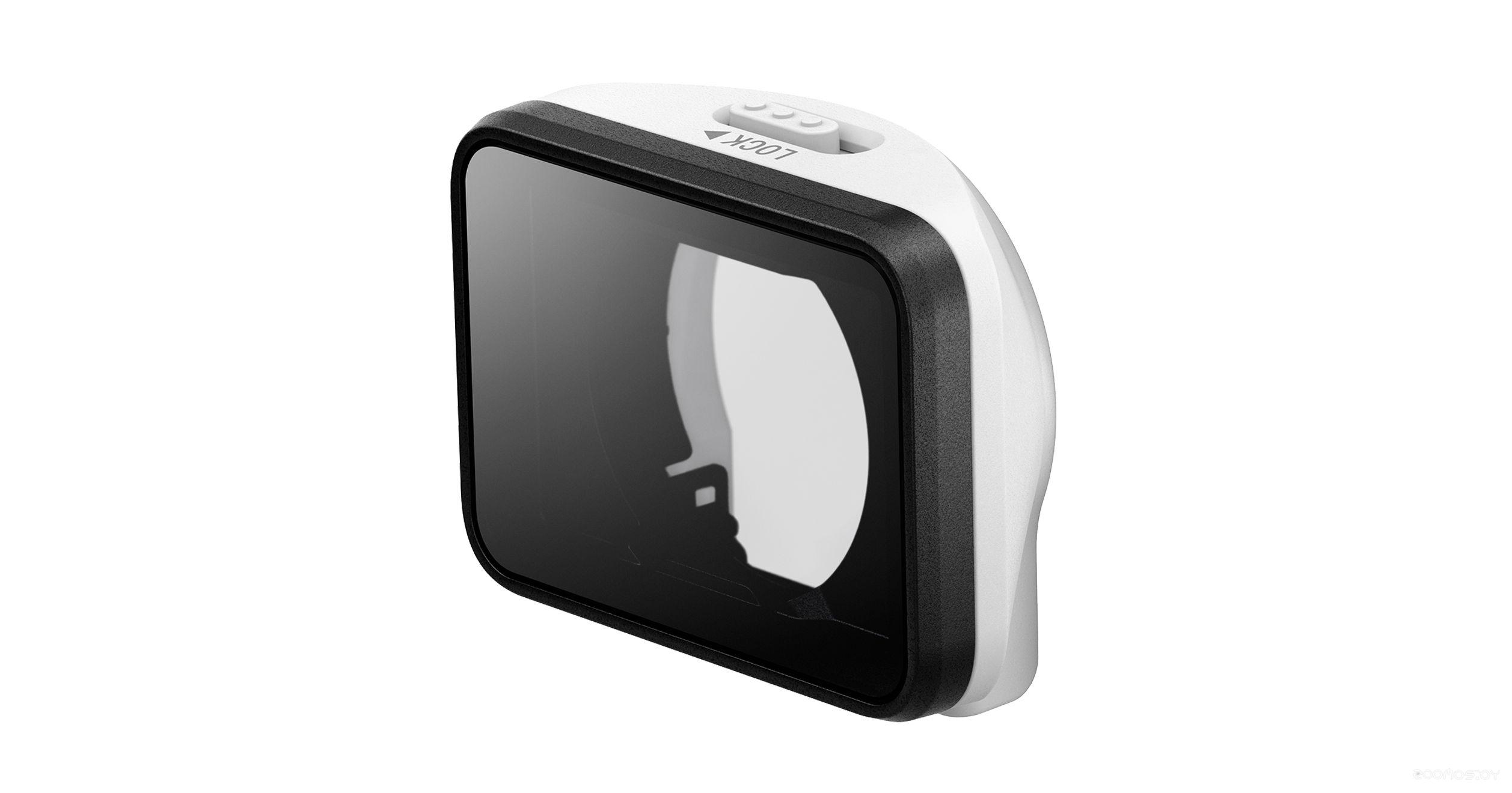 Защитный фильтр Sony AKA-MCP1