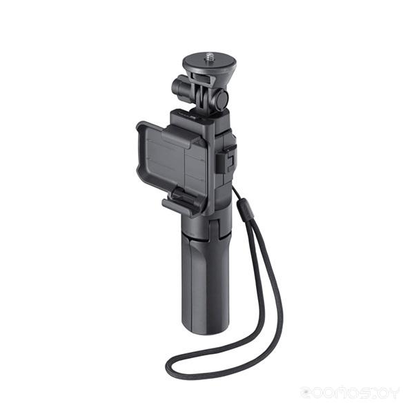 Ручной комплект Sony VCT-STG1