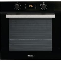 Hotpoint-Ariston FA3 540 H BL