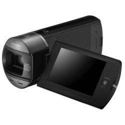 Samsung HMX-Q130