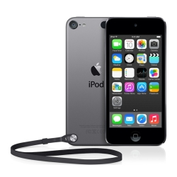 Apple iPod touch 5 32GB (Space Gray)
