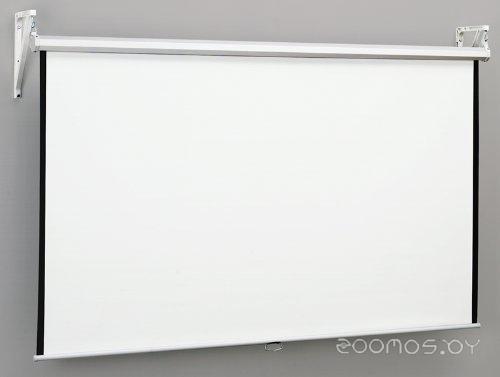 Проекционный экран Digis Space MW 270x360
