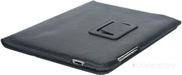Чехол для планшета IT Baggage для Acer Iconia Tab 7 [ITACB721-1]