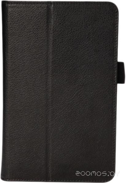 Чехол для планшета IT Baggage для Acer Iconia Tab 7 [ITACB730-1]
