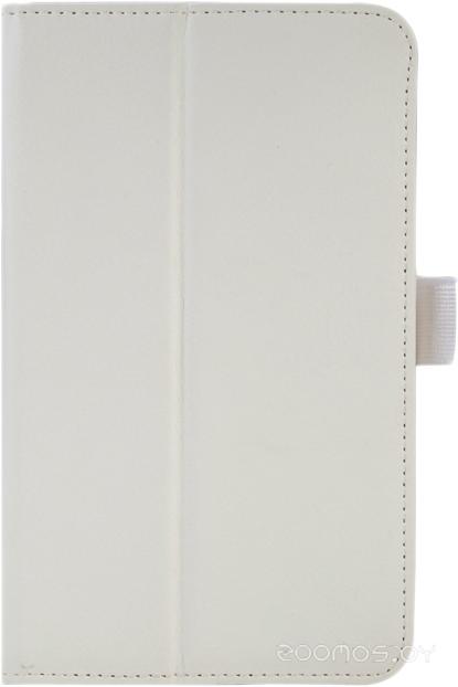 Чехол для планшета IT Baggage для ASUS MeMO Pad 7 [ITASME1762-0]