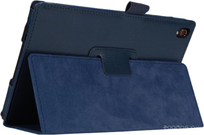 Чехол для планшета IT Baggage для Lenovo Tab 2 A8-50 [ITLN2A802-4]