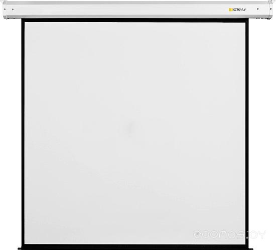 Проекционный экран Digis Electra 210x280 [DSEM-4306]