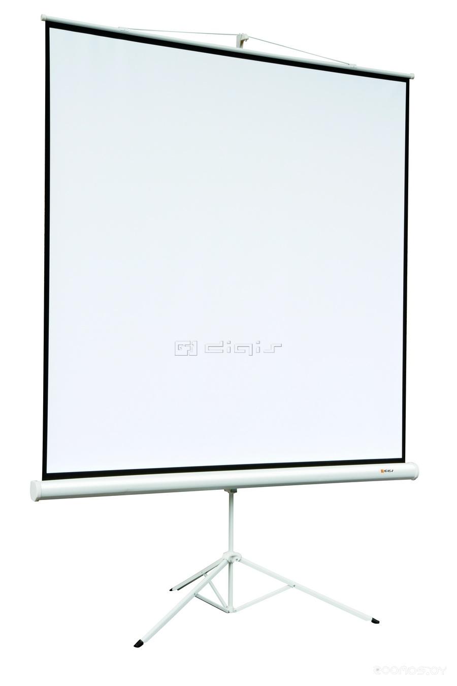 Проекционный экран Digis Kontur-A 180x240