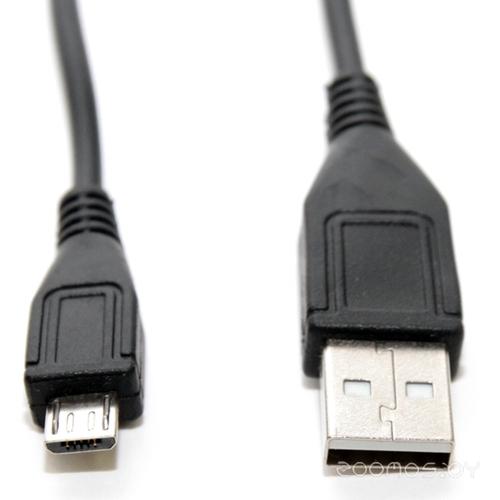 Кабель-разветвитель 5bites UC5002-010