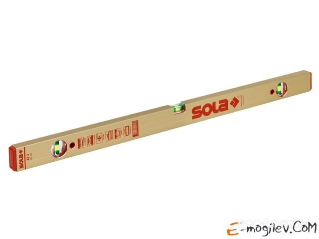 Правило-уровень Sola AZ 3 100