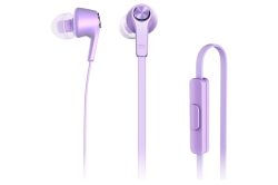 Xiaomi Piston Youth (Purple)