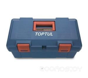 Ящик для инструментов Toptul переносной