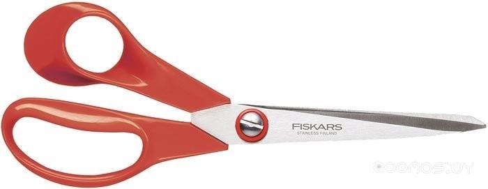 Садовые ножницы Fiskars Ножницы садовые