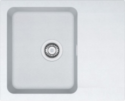 Franke OID 611-62 (Белый)