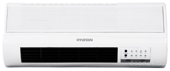 Hyundai H-FH2-20-UI887
