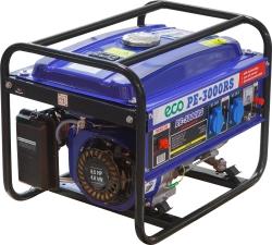 Eco PE-3000RS