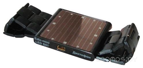 Диктофон Edic-mini LED S51-300h