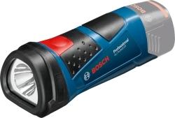 Bosch GLI 10.8 V-LI [0601437V00]