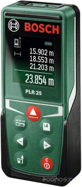 Bosch PLR 25 [0603672520]