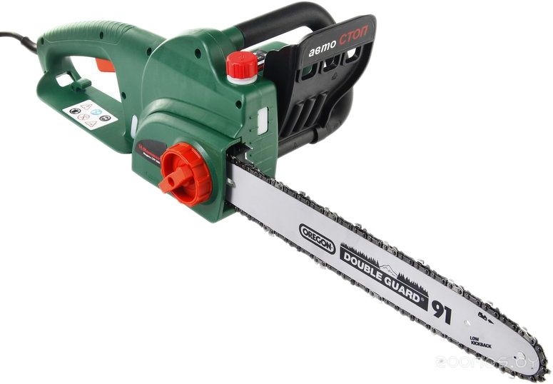 Hammer CPP1800