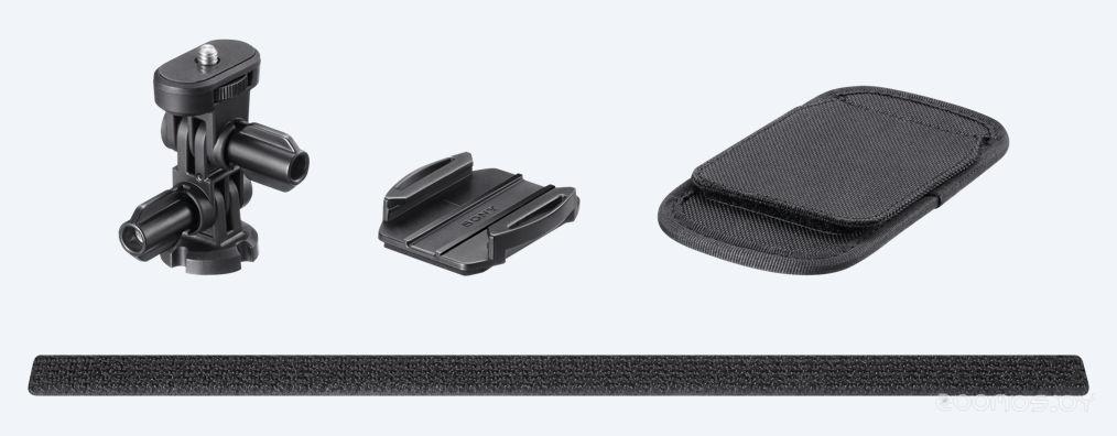 Крепление к рюкзаку Sony VCT-BPM1