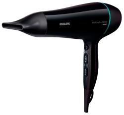 Philips BHD174