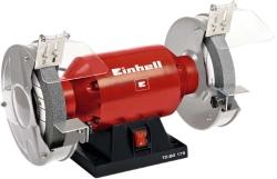Einhell TC-BG 175 [4412630]