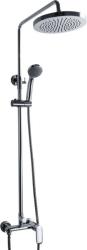 Bravat Opal F9125183CP-A1