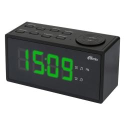 Ritmix RRC-1212 (Black)