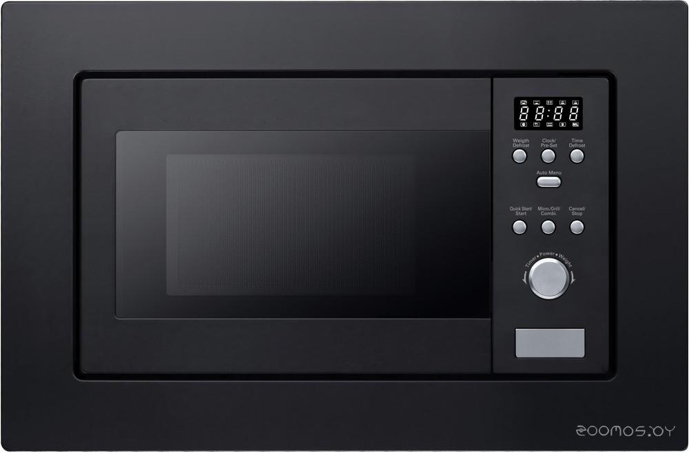 Микроволновая печь Teka MWE 207 FI (Black)
