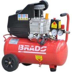 Brado IBL25A
