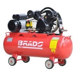 Brado IBL2070A