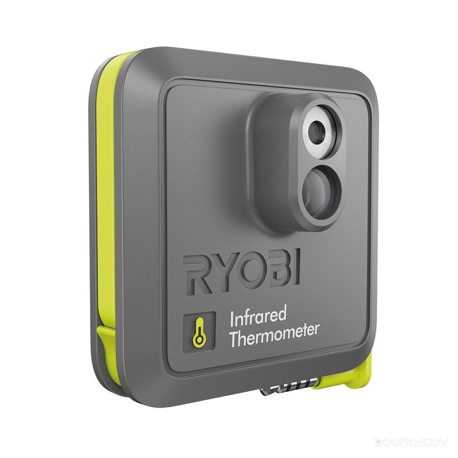 Инфракрасный термометр Ryobi RPW-2000