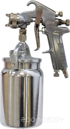 Краскораспылитель FUBAG Basic S1000/1.8 HP